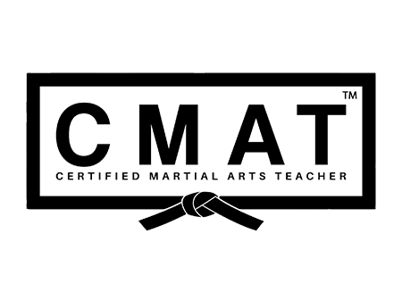 Certified Martial Arts Teacher